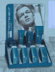 BIOTraitement Homme Set - FOR CONSUMERS ONLY